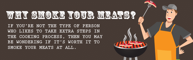 Ultimate Beginners Guide on How to Smoke Meat At Home Like A Pro