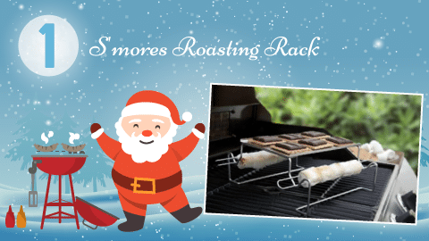 11 EPIC Christmas Gifts to Give Your Fellow Grill Lover ...